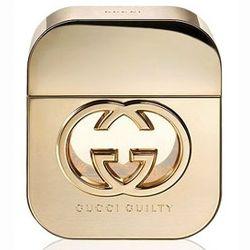 Parfüm | Tekin Acar Cosmetics