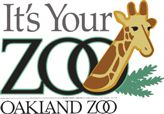 Wildlife Conservation, Educational Programs, Science Field trips, Family Day Trips, Kid's Activities, Birthday Parties, Bay Area CA | Oakland Zoo
