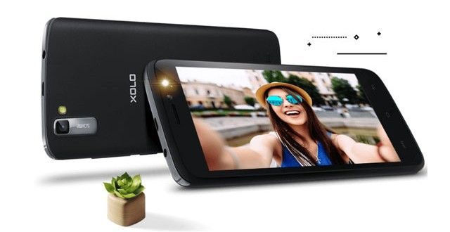 Xolo Era 2 Price, Specifications, and More