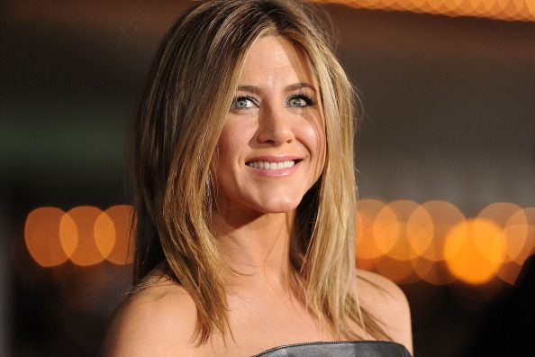 Jennifer Aniston is an American actress with an estimated net worth of $150 million. Born on February 11, 1969 to John Aniston and Nancy Dow, both actors,