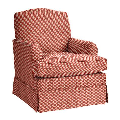 Dorable Bratfree Living Room Frieze - Living Room Designs ...