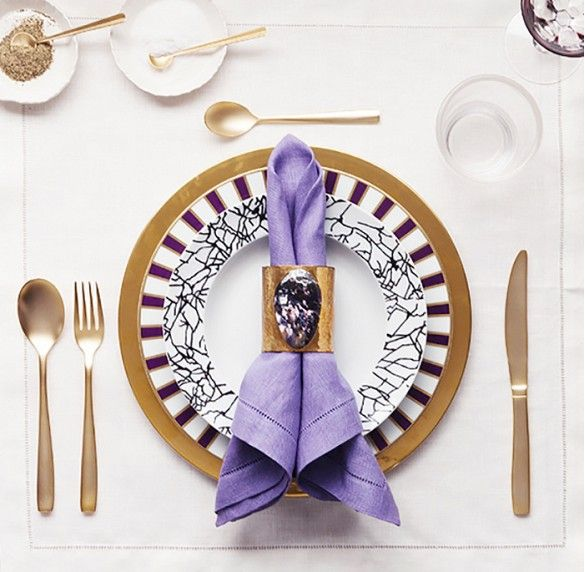 10 Best Images About Napkin Folding On Pinterest Easter