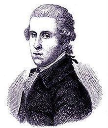 Sturm und Drang - Wikipedia, the free encyclopedia