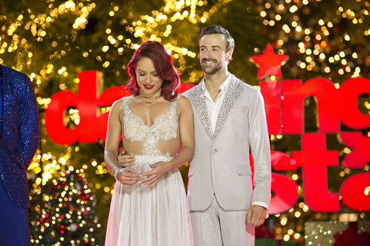 After being named runner-up on ABC's 'Dancing With The Stars,' IndyCar's James Hinchcliffe reflected on his reality TV experience and if he'd do it again. ...