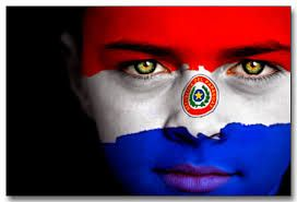 Imagini pentru paraguay