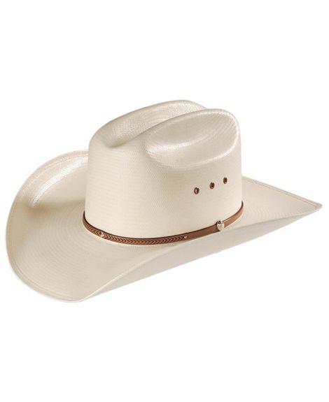 Shop Felt Cowboy Hats | Free Shipping $50   | Cavender's