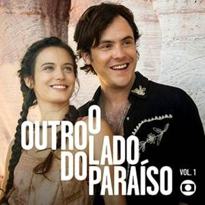 O Outro Lado do Paraíso Baixar CD Completo da Novela Ouvir MP3 Grátis