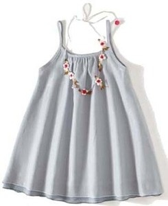 nice simple little girls clothing