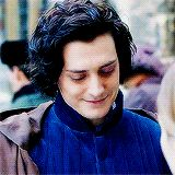 King Richard III | Richard Duke of Gloucester | The White Queen | Aneurin Barnard