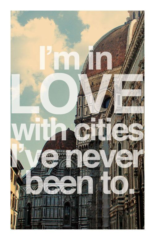GO to the cities that you love with Trinity Healthcare Staffing! We have travel nursing positions available across the country! Visit www.trinityhsg.com for more info