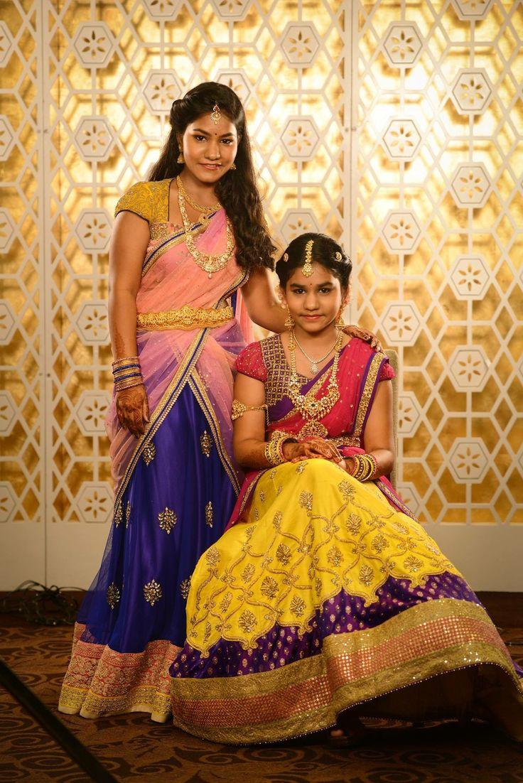 243 best kids fashion images on pinterest kids fashion kids