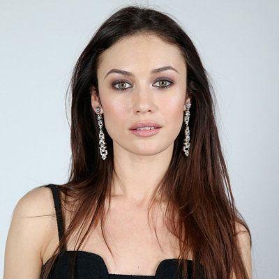 Olga Kurylenko wiki, affair, married, Lesbian with age, height
