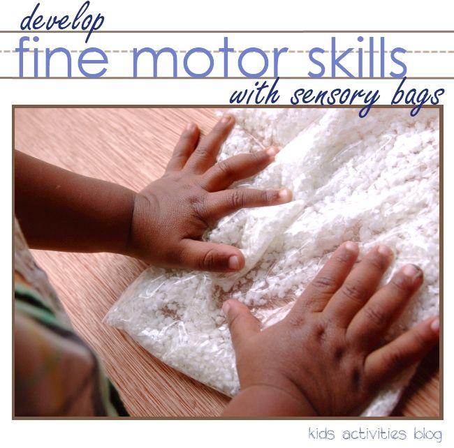 fine motor skills for preschoolers and kindergardeners | DIY tips on how to develop fine motor skills with your preschooler and ...