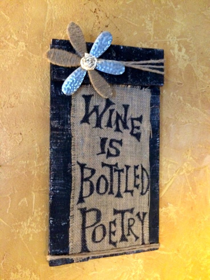 craft ideas with burlap 13 best ideas images on crafts for 3964