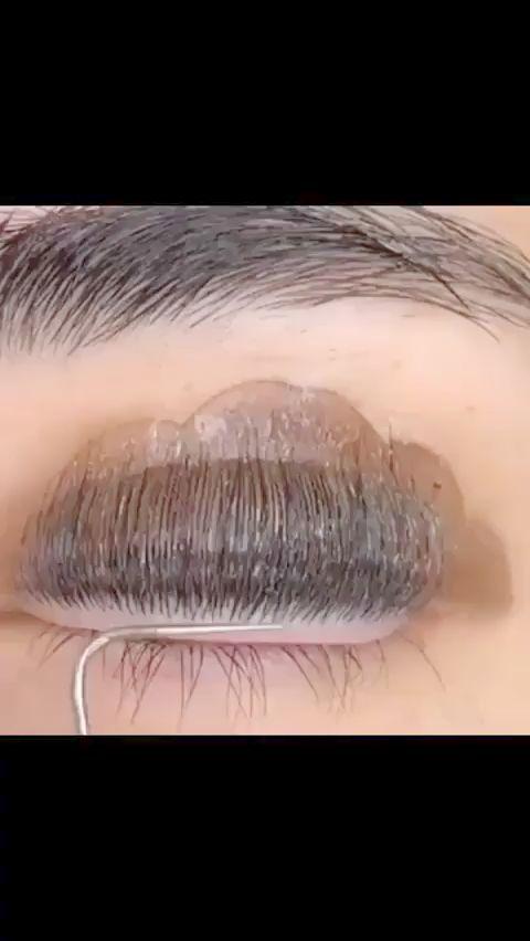 Make-up Pinsel bei Ebay, wenn Make-up nach Make-up für immer trocken aussieht Nordstrom, wenn…