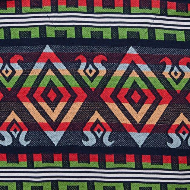 387 Best Knitsstitchesfabrics Images On Pinterest Knit Stitches