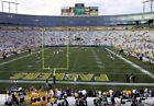 #lastminute  2 tickets Green Bay Packers v New York Giants Wild Card Playoff Game 1/8 Sec 137 #deals_us