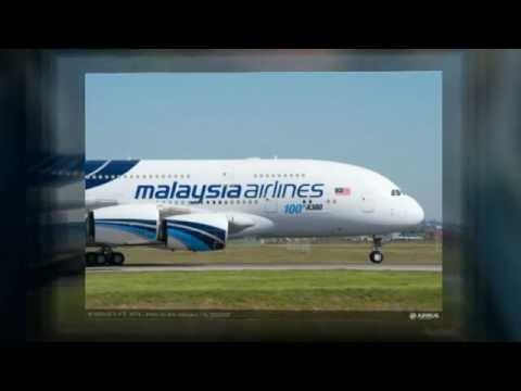 Exclusive: Airbus Delivered Its 100th A380..!