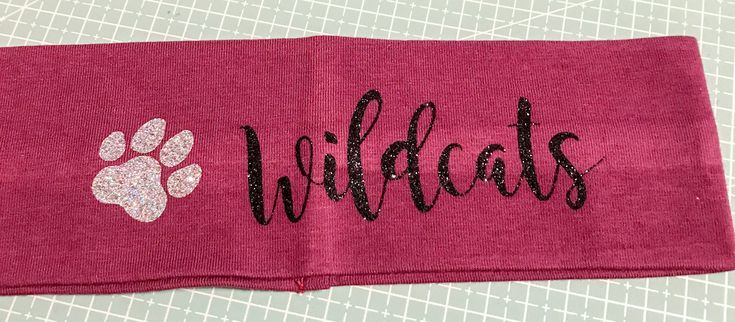 #Monogrammed #Headband, #Personalized Headband, Cotton lycra Sweat band,  personalized head wrap, #fitness, #sports, #dance, #band, #giftbaskets #etsy #vineandwhimsy #monogram #etsyretwt #handmade