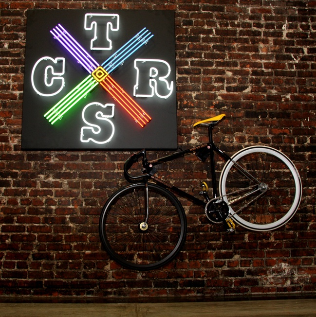 Cyclocross Crusade #9 - Krugers CX - BikePortland.org