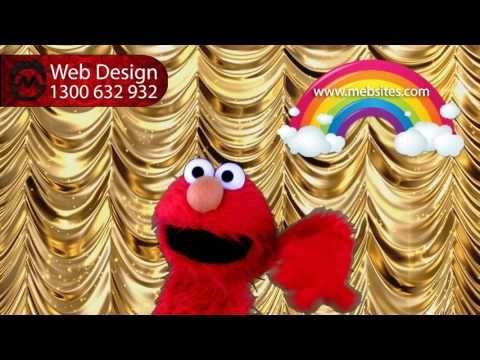 Childcare Web Design - 1300 632 932 - Gold Coast, Queensland