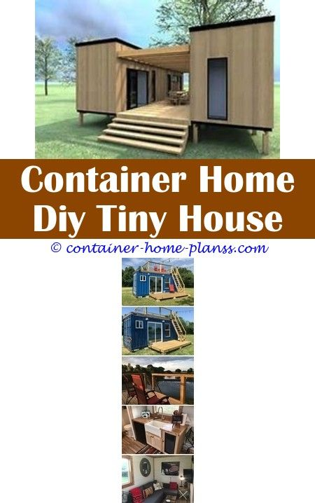Making A Container Home Shipping Container Homes Jacksonville Fl
