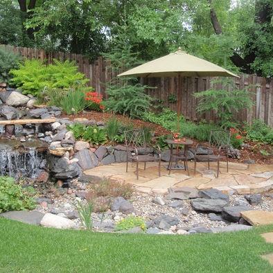 71 best garden ideas images on pinterest for Drought resistant grass crossword clue
