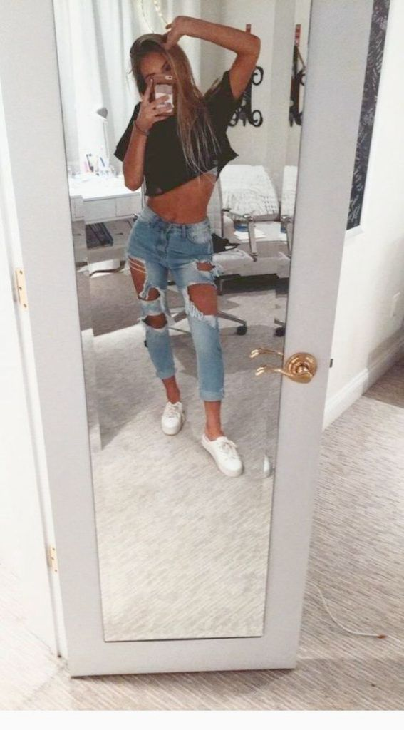 Women S Clothing Alterations Near Me Our Cute Summer Halter Tops Along With Women S Running Clothes Sale Uk Cute Casual Outfits Pinterest Outfits Cute Outfits