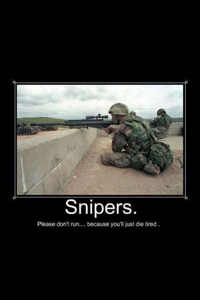 d396a54b6bd674d6238c18a2ae66dbdb snipers weapons 49 best airsoft!!! images on pinterest funny photos, funny stuff