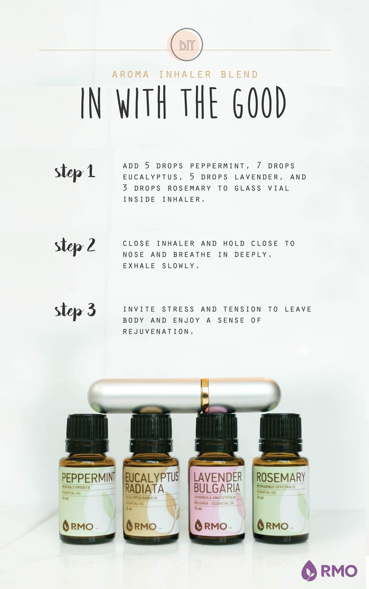 17 Best Images About Home Remedy On Pinterest Diffusers