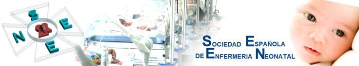 Sociedad Española de Enfermería Neonatal