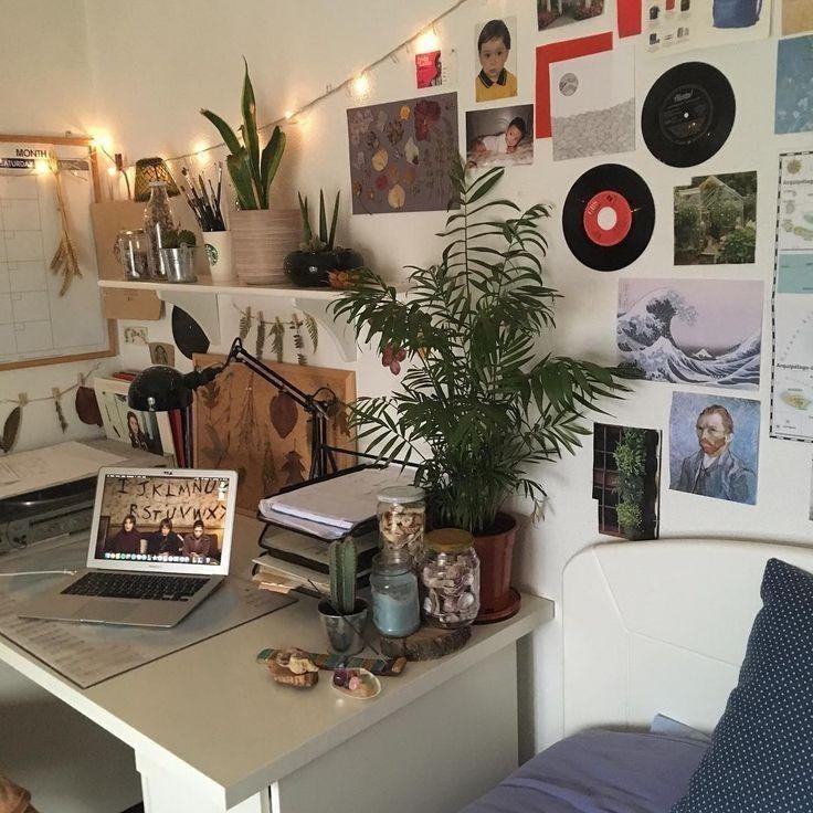 Pin On Interior Design Ideas Bedroom