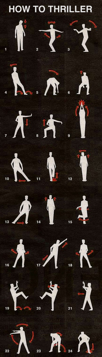 how to walk it out dance