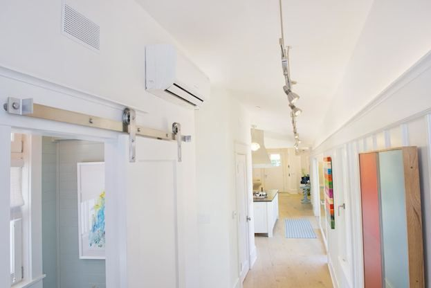 Mini-Split Air Conditioners: Your Ductless AC Solution | Ductless AC Cost