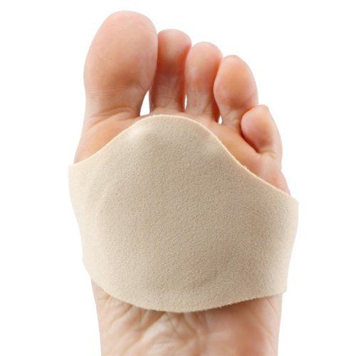 7 Best images about ball of foot pain on Pinterest | Shape ...