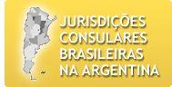 .:: Consulado-Gral do Brasil em Buenos Aires::.