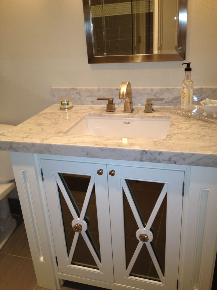 16 Best Cultured Marble Countertops Images On Pinterest