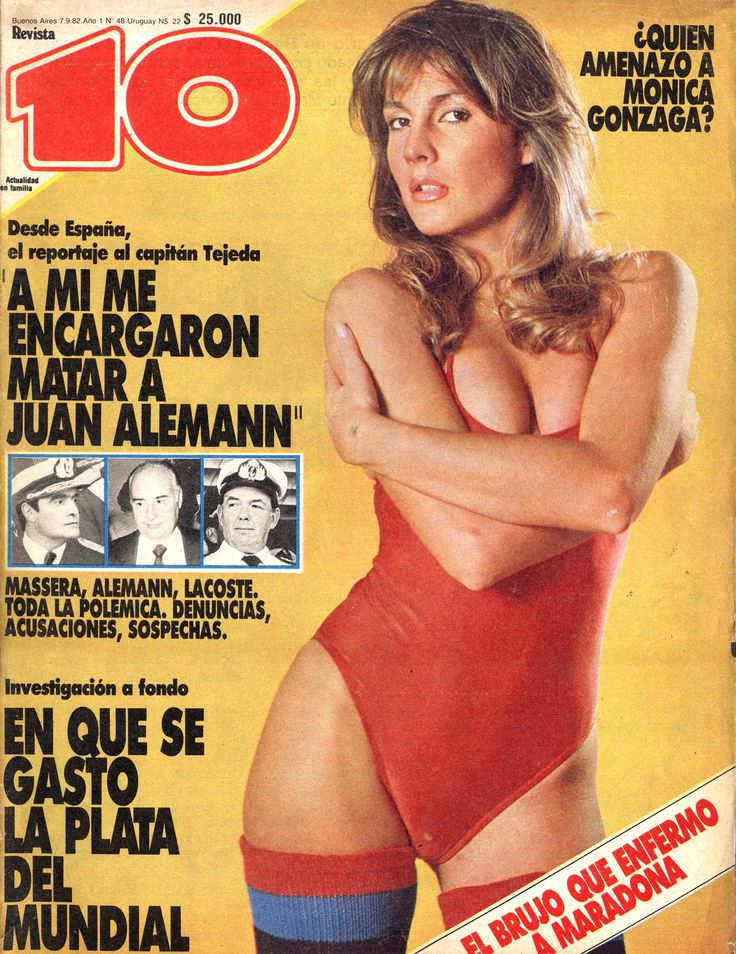 Playboy Magazines 1973 (12) issues The Full Year! Vintage Bunny Centerfolds