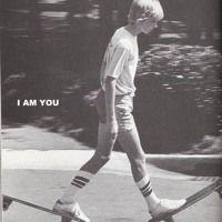 Sister Sledge - Thinking Of You (Killer Funk Disco Allstars 'Things You…