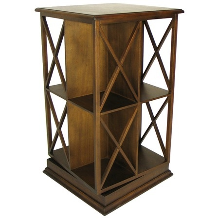 I pinned this Eiffel Bookcase Stand from the Wayborn event at Joss and Main!Bookcas Stands, Eiffel Bookcases, Living Room, Cases Stands, Book Cases, Charleston Eiffel, Night Stands, 34 Bookcas, Book Stands