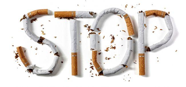 ¿Por qué el tabaco genera gingivitis, periodontitis y produce cáncer oral?