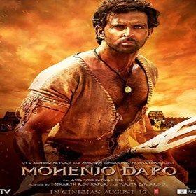 Mohenjo Daro 2016 full hindi movie online watch free hd download