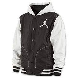 Coats and Jackets for Boys at Macy's come in all styles. Buy popular coats & jackets for boys at Macy's! Jordan Big Boys Jumpman Zip-Up Jacket $ Sale $ Ring of Fire Big Boys Varsity Jacket, Created for Macy's.