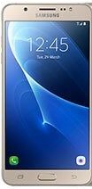 Samsung Galaxy J7(2016) Specification Price and Review   Samsung Galaxy J7(2016) Specification Price and Review in Nigeria Kenya Ghana and Tanzania (Jumia and Konga) best deals and where to buyThe Samsung Galaxy J7 (2016) is a smartphone by Samsung and it has been released.The Samsung Galaxy J7 (2016) boast of a 4 X 1.6 GHz Octa core  4 X 1.0 GHz Octa core processor a 5.5 inches of display with Android 6.0.1 Marshmallow. The Samsung Galaxy J7 (2016) also comes with a 2GB of RAM an internal…
