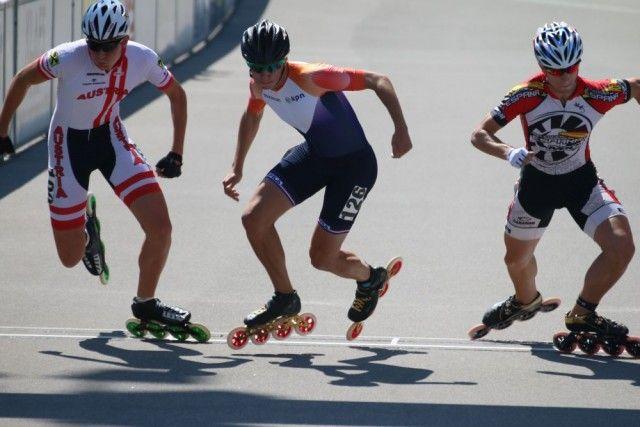 http://www.medemblikactueel.nl/twan-berlijn-redt-het-net-niet-op-de-500m-ek-inline-skaten/