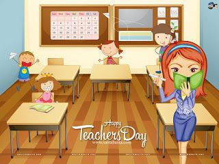images of quotes on teachers  teachers day images free download  happy teachers day funny images  teachers day images for whatsapp  teachers day wallpapers  teachers day wishes messages  national teachers day images  images of teachers day quotes