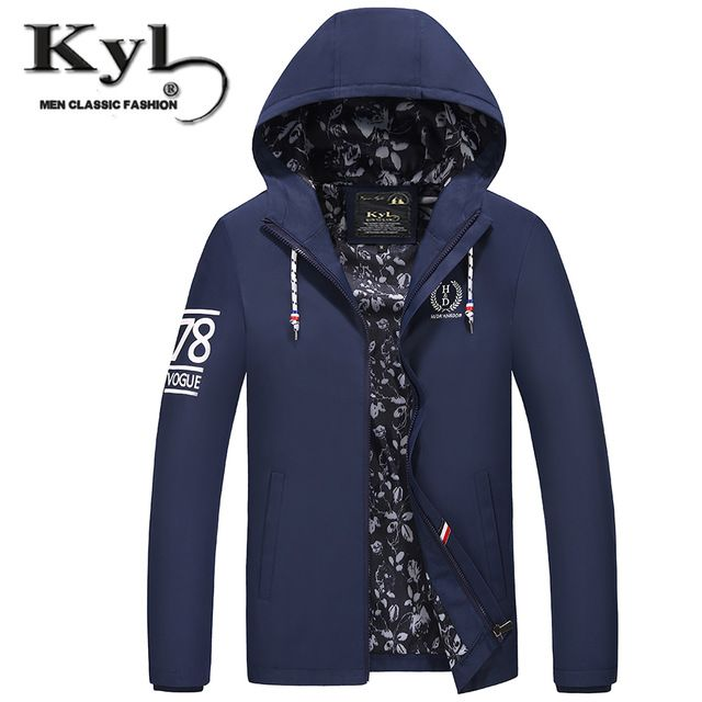 Check it on our site 2016 hoodies men Spring&Autumn Fashion Jacket Men outdoors Clothing Fashion Coat  Waterproof  jacket men 8807 just only $24.00 with free shipping worldwide  #jacketscoatsformen Plese click on picture to see our special price for you