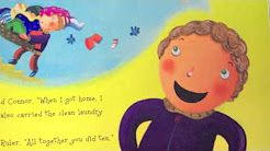 stories for preschoolers on kindness - YouTube