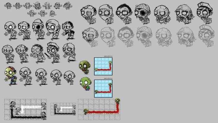 zombiaki_dom_praca2+copy.JPG (1600×905)