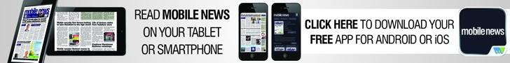 Apple app store hits 50 billion downloads milestone | Mobile News Online